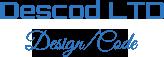 Descod LTD
